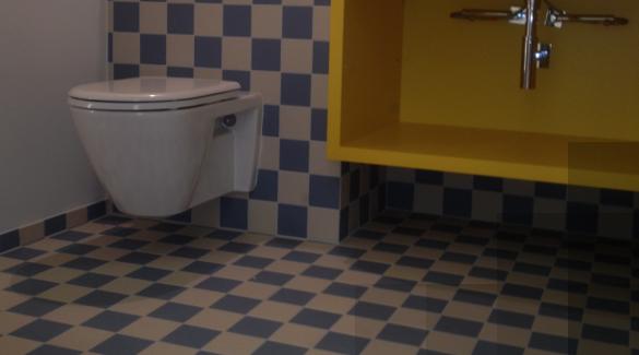 carrelage winckelmans les 112 meilleures images propos de winckelmans tiles destination. Black Bedroom Furniture Sets. Home Design Ideas